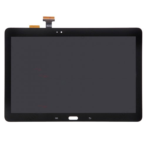 For Samsung Galaxy Note 10.1 2014 Edition/P600 LCD Screen and Digitizer Assembly Black