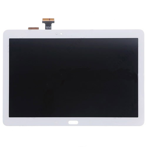 For Samsung Galaxy Note 10.1 2014 Edition/P600 LCD...
