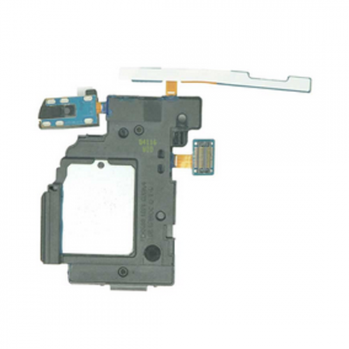 For Samsung Galaxy Note 10.1 2014 Edition/P600 Lou...