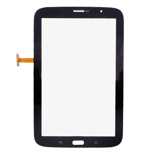 For Samsung Galaxy Note 8.0 N5100 Touch Screen Digitizer Black