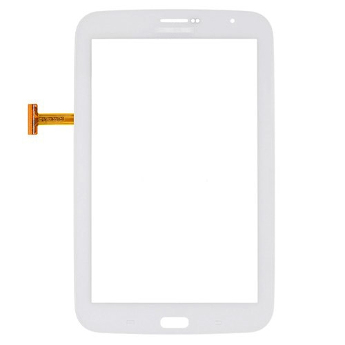 For Samsung Galaxy Note 8.0 N5100 Touch Screen Digitizer White