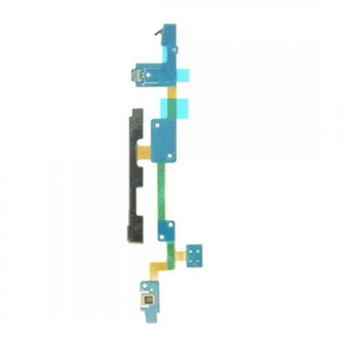 For Samsung Galaxy Note 8.0 N5100 Side Button Flex Cable