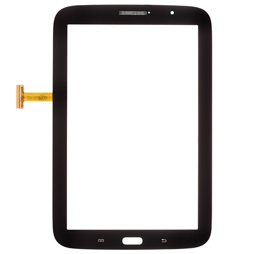 For Samsung Galaxy Note 8.0 N5110 Touch Screen Digitizer Black