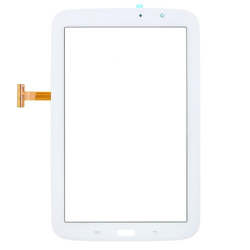 For Samsung Galaxy Note 8.0 N5110 Touch Screen White
