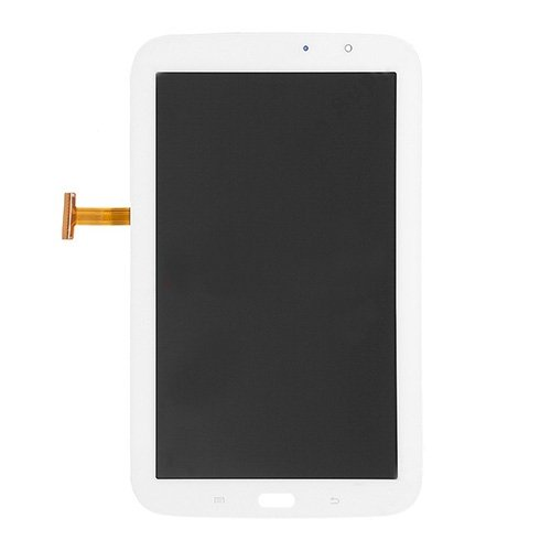 For Samsung Galaxy Note 8.0 N5110 LCD Screen and Digitizer Assembly