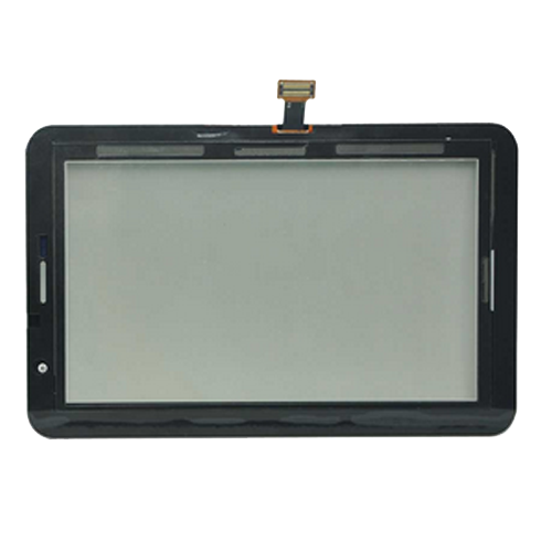 For Samsung Galaxy Tab 2 7.0 P3100 Touch Screen White