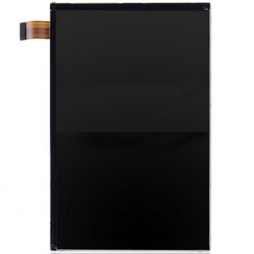 For Kindle Fire HD 7 Sigle LCD Replacement