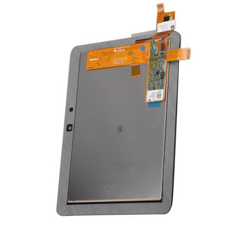 For Kindle Fire HD 7 Front LCD Display Touch Digitizer Screen Assembly