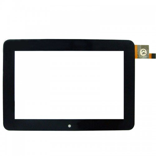 For Kindle Fire HD 7 Touch Digitizer Screen Replacement