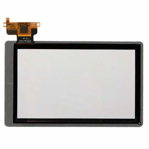 For Kindle Fire Touch Screen Digitizer Replacement 7 Inch