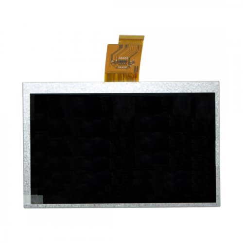 For Acer Iconia Tab A100 LCD Display