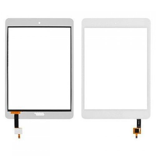 For Acer Iconia Tab A1-830 Digitizer Touch Screen White