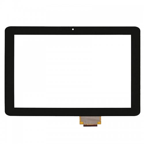 For Acer Iconia Tab A200 Digitizer Touch Screen Black