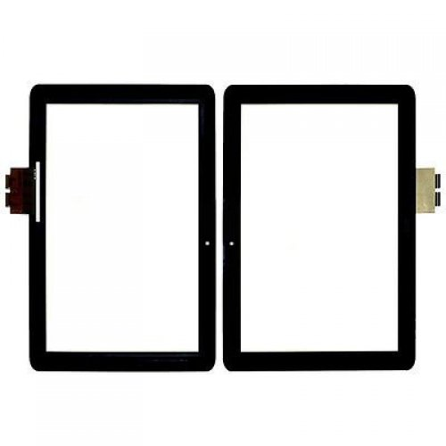 For Acer Iconia Tab A210 Digitizer Touch Screen Black