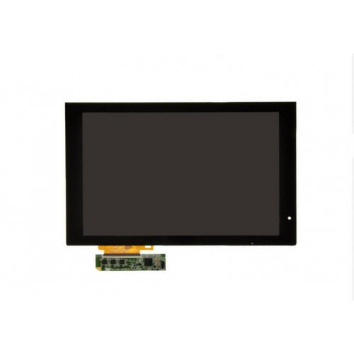For Acer Iconia Tab A500 LCD Display with Digitizer Assembly
