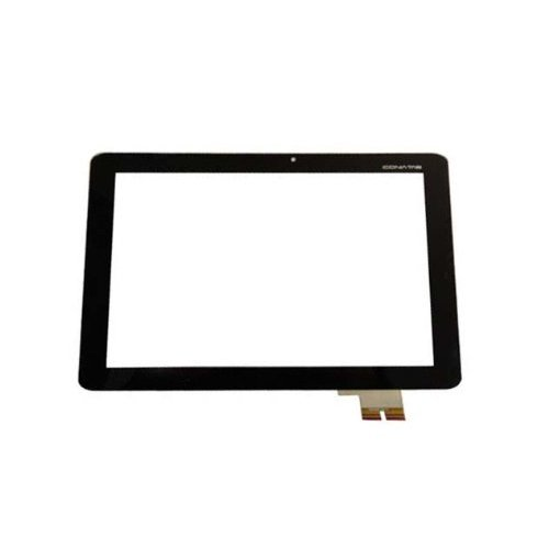 For Acer Iconia Tab A510 Digitizer Touch Screen