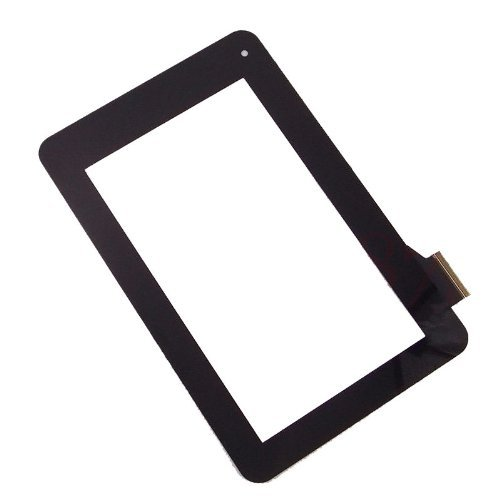 For Acer Iconia Tab B1-710 Digitizer Touch Screen