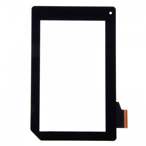 For Acer Iconia Tab B1-A71 Digitizer Touch Screen