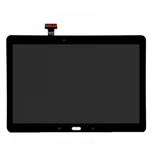For Samsung Galaxy Tab Pro 10.1 SM-T520 LCD With D...