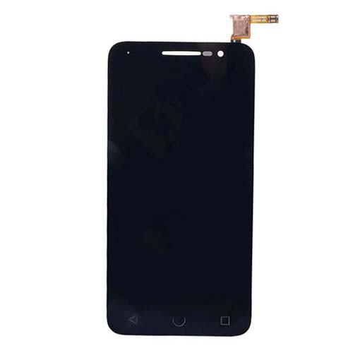 LCD with Digitizer for Vodafone Smart Prime 6 LTE ...