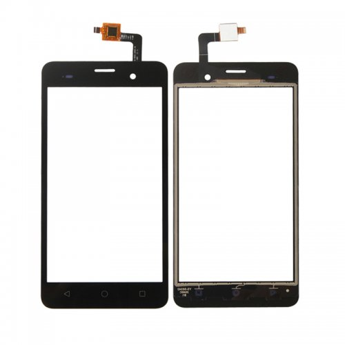 Touch Screen for Wiko Lenny 3 Black