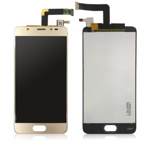 Screen Replacement for Wiko U Feel Prime Gold