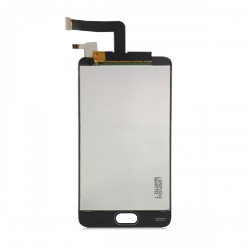 Screen Replacement for Wiko U Feel Prime White