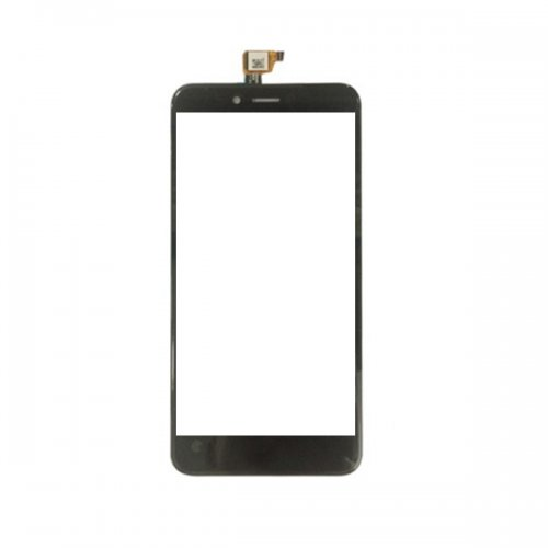 Touch Screen for Wiko U Pulse Lite Black