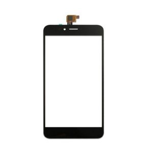 Touch Screen for Wiko U Pulse Black
