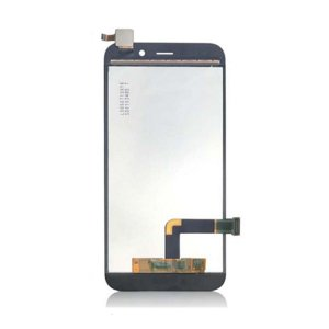 Screen Replacement for Wiko Wim Lite White