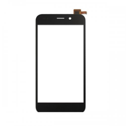 Touch Screen for Wiko Wim Lite Black