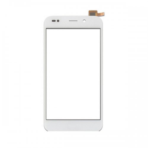 Touch Screen for Wiko Wim Lite White