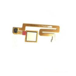 Fingerprint Sensor Flex Cable for Xiaomi Max Gold