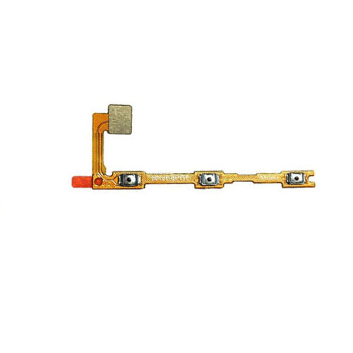 Power Button Flex Cable for Xiaomi Max