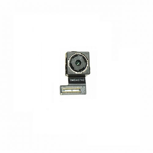 Rear Camera for Xiaomi MAX