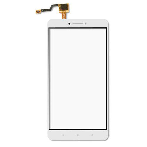 Touch Screen Digitizer for XiaoMi Mi Max White