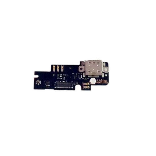 Charging Port Flex Cable for Xiaomi Mi 4C
