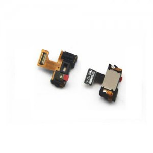 Ear Speaker Flex Cable for Xiaomi 4C