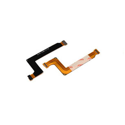 Motherboard Flex Cable for Xiaomi 4C