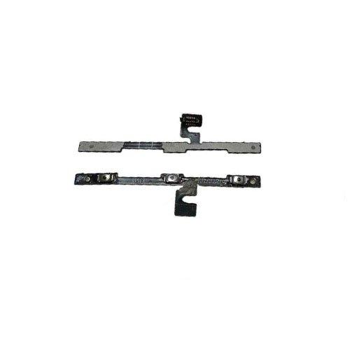 Power Button Flex Cable for Xiaomi Mi 4C