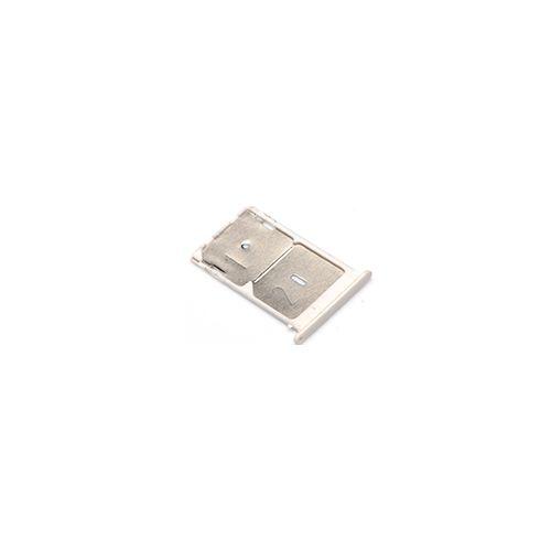 SIM Card Tray for Xiaomi Mi 4C  White