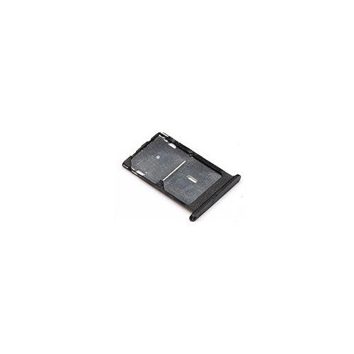 SIM Card Tray for Xiaomi Mi 4C Black