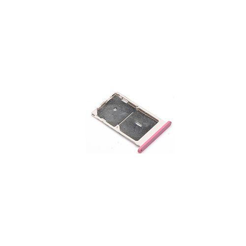 SIM Card Tray for Xiaomi Mi 4C Pink