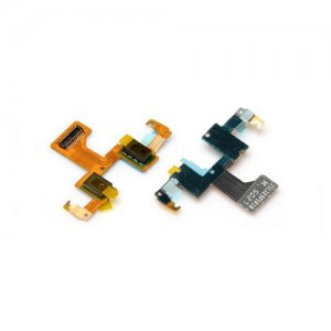 Sensor Flex Cable for Xiaomi 4 C