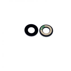 Back Camera Lens for Xiaomi 5