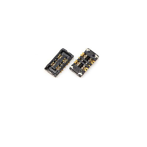 Battery FPC Connector for Xiaomi Mi 5