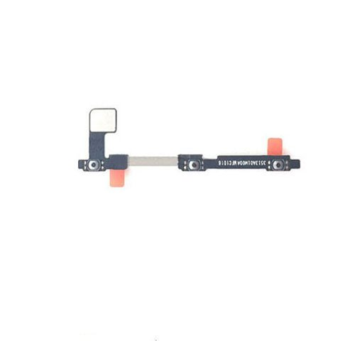 Power Button Flex Cable for Xiaomi Mi 5