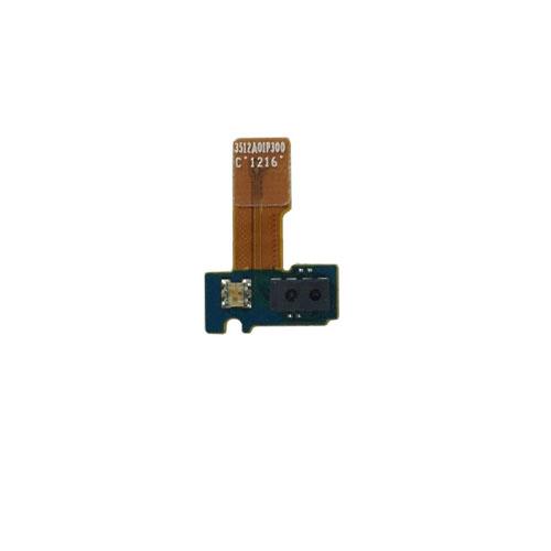 Proximity Sensor Flex Cable for Xiaomi Mi 5