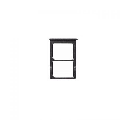 SIM Card Tray for Xiaomi Mi 5 Black