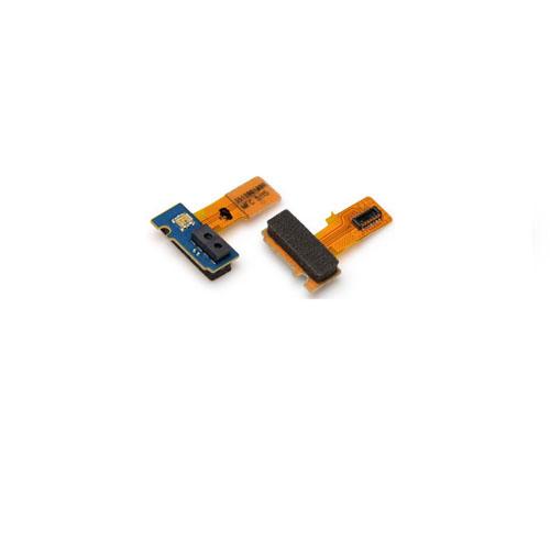 Sensor Flex Cable for Xiaomi 5
